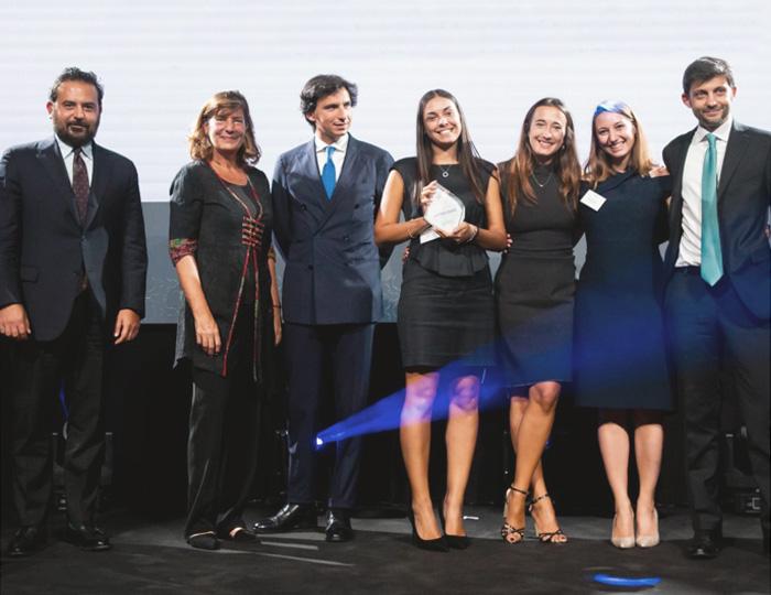 Legalcommunity Labour Awards 2020 – GPB è lo Studio dell'anno Relazioni Industriali