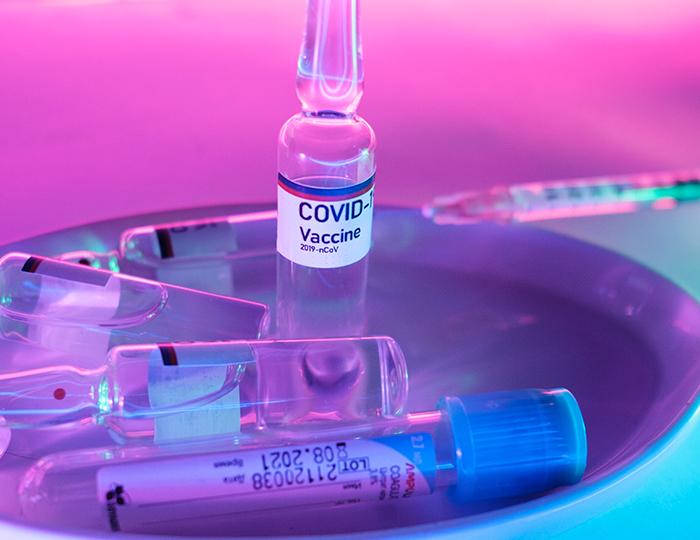 COVID-19 e brevettazione in ambito farmaceutico